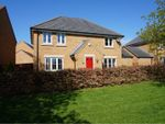 Thumbnail for sale in Atkins Hill, Wincanton