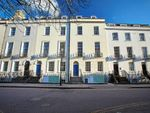 Thumbnail to rent in St George's Street, Cheltenham