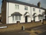 Thumbnail to rent in Bedfont Road, Bedfont