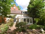 Thumbnail to rent in Henwick Road, St Johns, Worcester, Worcestershire