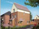 Thumbnail to rent in Hartley Row Park, Fleet Road, Hartley Wintney, Hampshire