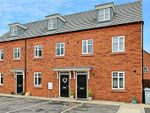 Thumbnail to rent in Arrowhead Close, Stapeley, Nantwich