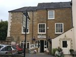 Thumbnail to rent in 4 The Old Shambles, Sherborne