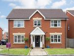 Thumbnail to rent in Hoveton Way, Ilford