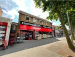 Thumbnail for sale in Queensway, Bletchley, Milton Keynes
