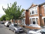 Thumbnail to rent in Lyric Road, Barnes