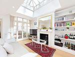 Thumbnail to rent in Cranley Gardens, South Kensington