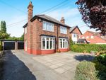 Thumbnail for sale in Station Road, Branston, Lincoln