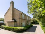Thumbnail for sale in Pearl Way, Kings Hill, West Malling