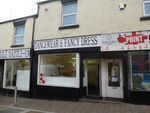 Thumbnail to rent in Sagar Street, Castleford