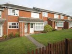 Thumbnail for sale in Hillary Close, Stoke Grange, Aylesbury