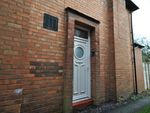 Thumbnail to rent in Slater Road, Bentley Heath, Solihull