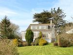 Thumbnail for sale in St. Keverne Road, Mawgan, Helston