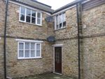 Thumbnail to rent in Abbey Street, Crewkerne
