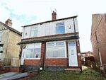 Thumbnail to rent in Whitehill Road, Kidsgrove, Stoke-On-Trent