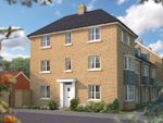 """Thumbnail to rent in """"The Ashurst"""" at Cutforth Way, Romsey"""