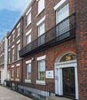 Thumbnail to rent in 26 Rodney Street, Liverpool
