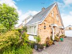 Thumbnail to rent in Montrose Close, Marton-In-Cleveland, Middlesbrough