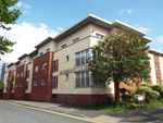 Thumbnail for sale in Richmond Court, 50 North George Street, Salford, Greater Manchester