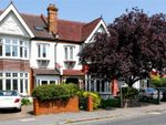Thumbnail for sale in Worple Road, Wimbledon