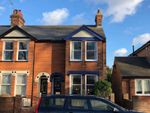Thumbnail to rent in King Edward Road, Ipswich
