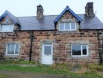 Thumbnail for sale in Loth, Helmsdale