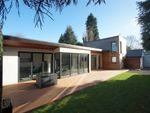 Thumbnail to rent in York Road, Weybridge, Surrey