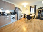 Thumbnail to rent in Station Approach, Horley, Surrey