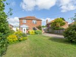 Thumbnail for sale in Sandy Lane, Fakenham