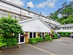 Thumbnail for sale in Hayle Mill Road, Maidstone, Kent