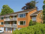 Thumbnail to rent in Little Knowle, Budleigh Salterton