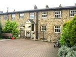 Property history School Lane, Addingham, Ilkley LS29
