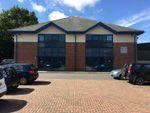Thumbnail to rent in Foundry Lane, Horsham