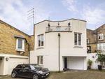 Thumbnail to rent in Eliot Mews, London
