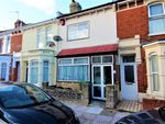 Thumbnail for sale in Epworth Road, Portsmouth