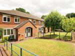 Thumbnail for sale in Acorn Drive, Wokingham, Berkshire