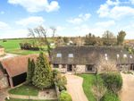 Thumbnail to rent in Old Farm Barns, Itchenor Road, Itchenor, West Sussex