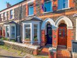 Thumbnail to rent in Tullock Street, Cardiff