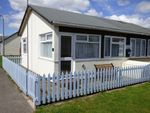 Thumbnail for sale in 40A Third Avenue, South Shore Holiday Village, Bridlington