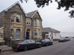 Thumbnail for sale in 37 Alexandra Road, Clevedon