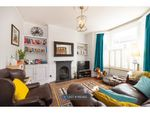 Thumbnail to rent in Daphne Street, London