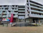 Thumbnail to rent in Empire Way, Wembley