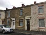 Thumbnail to rent in John Street, Clayton Le Moors, Accrington