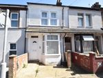Thumbnail for sale in Shaftesbury Road, Luton