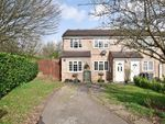 Thumbnail for sale in Millbrook, Leybourne, West Malling, Kent