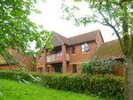 Thumbnail to rent in Ancona Gardens, Shenley Brook End, Milton Keynes