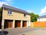 Thumbnail for sale in Eyre Close, Swindon