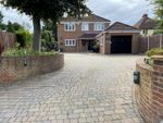 Thumbnail for sale in Rectory Lane North, Leybourne, West Malling