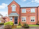 Thumbnail for sale in Marquess Way, Manchester, Greater Manchester