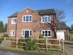 Thumbnail for sale in The Chase, Leverington Road, Wisbech